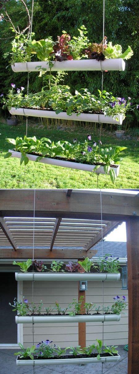 Diy Vertical Garden Ideas 1000 Ideas About Vertical Garden Diy On Pinterest Vertical Gardens Diy Vertical Garden And