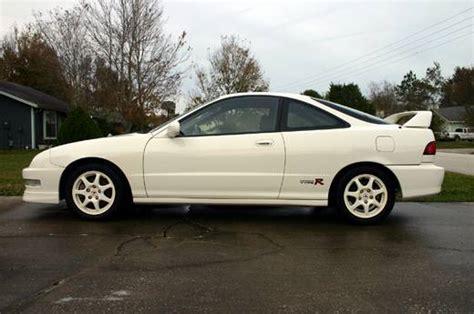 1998 acura integra type r for sale jacksonville florida