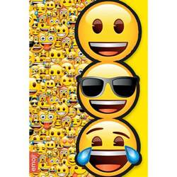 emoji card greeting cards birthday cards b amp m stores