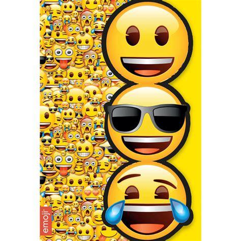 card emoji emoji card greeting cards birthday cards b m stores