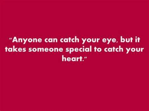 valentines day quoyes valentines day quotes and sayings