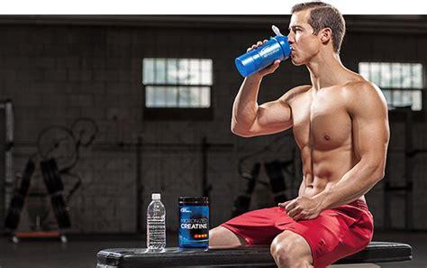 kreatin v fitnesu sprievodca kreat 237 nom pre maxim 225 lny n 225 rast svalovej hmoty