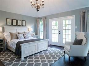 Guest Bedroom Remodel Best 25 Master Bedrooms Ideas Only On