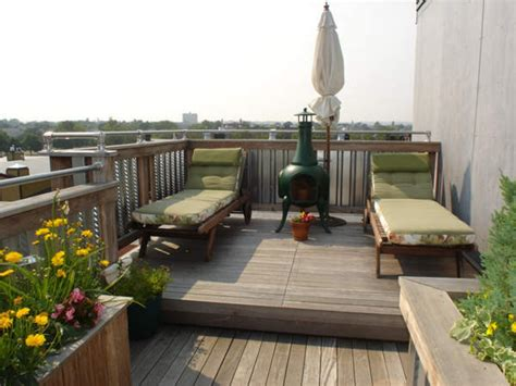 rooftop deck design rooftop deck ideas flat roof deck design rooftop deck
