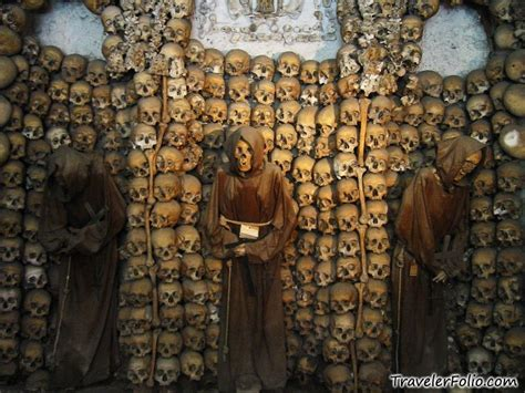 best catacombs in rome catacombs sightseeing in rome cappuccini singapore