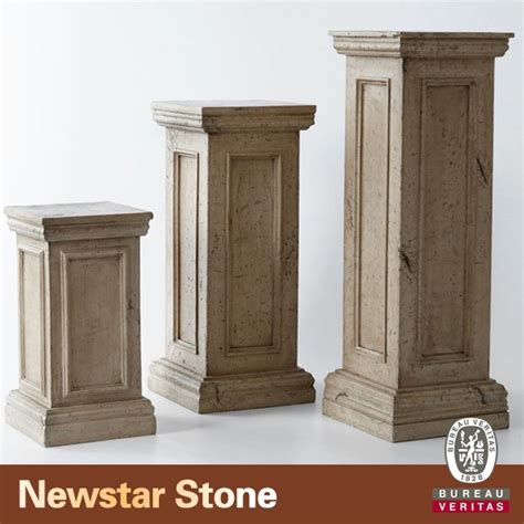 marble square pillar design pillar buy
