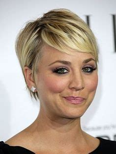 kaley cuoco sweeting haircut google search hair do hair styles i like on pinterest short hairstyles over