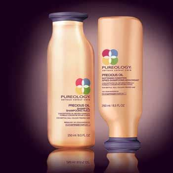 Precious Remedies For The Hair by 12 Best Pureology Images On Shoos Best