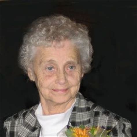 dolores miller obituary lemmon south dakota evanson