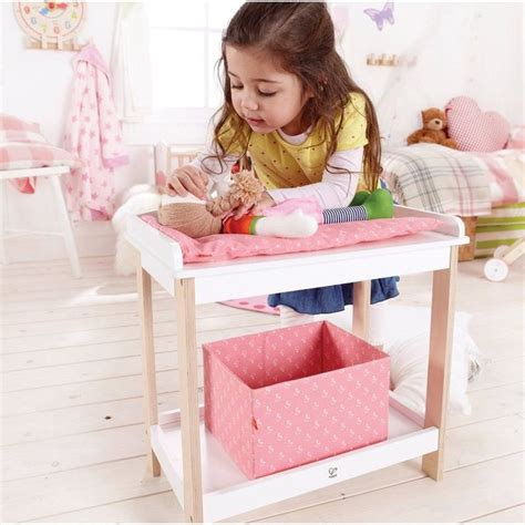 Changing Table Toys 184 Best Images About Dolls On Pinterest American Doll Clothes Patterns And How To Make
