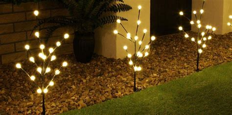 warm white outdoor lights warm white outdoor lights buy today from festive lights
