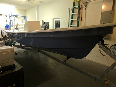 pelagic hybrid boats pelagic hybrids page 3 the hull truth boating and