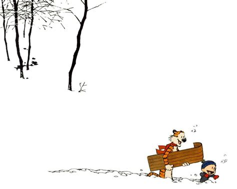 calvin and hobbes background calvin and hobbes desktop wallpapers wallpaper cave