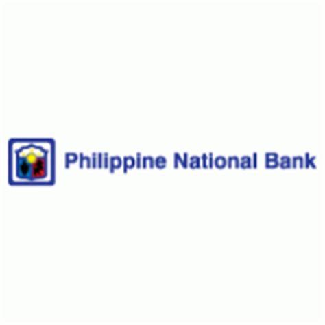 Pnb Bank Letterhead Pnb Logo Vector Eps Free