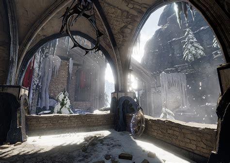 level design tutorial ue4 fun with assets