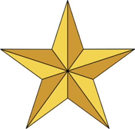 desain gambar lambang gambar desain logo sepak bola koleksi gambar hd