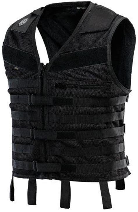 Airsoft Outdoor Glove Robotic Finger dye tactical molle vest 2 0 alpha black dye http www