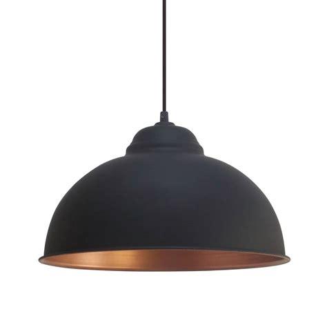 black kitchen lights eglo luminaire design vintage 49247 suspendu