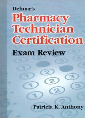 pharmacy technician certification practice question workbook 1 000 comprehensive practice questions 2018 edition books delmar s pharmacy technician certification review