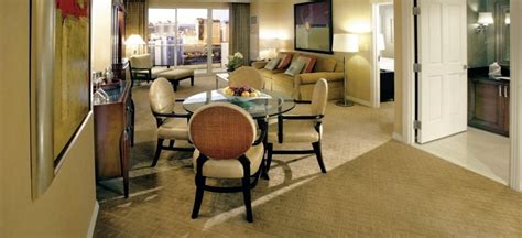 mgm signature 2 bedroom suite rental best mgm signature 2 bedroom suite rental ideas home