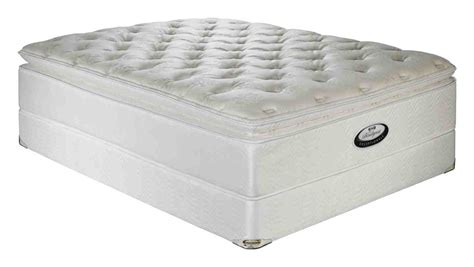 futon thickness memory foam mattress thickness decor ideasdecor ideas