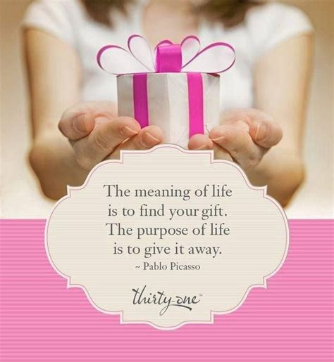 origin of gift giving pin by lindsay fiala on inspirational