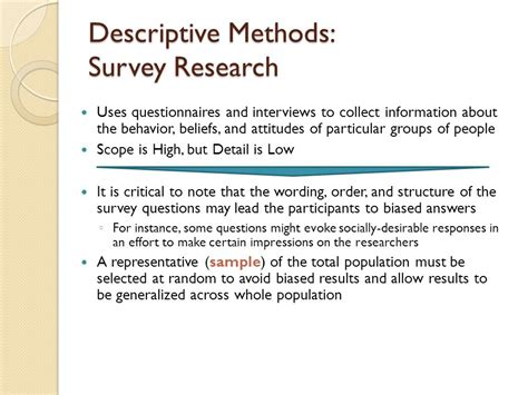 descriptive design meaning college essays college application essays what is a