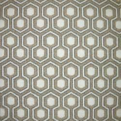 4 X 4 Square Rug Buy Hexagon House By Prestige Pattern Wool Carpets In Dalton