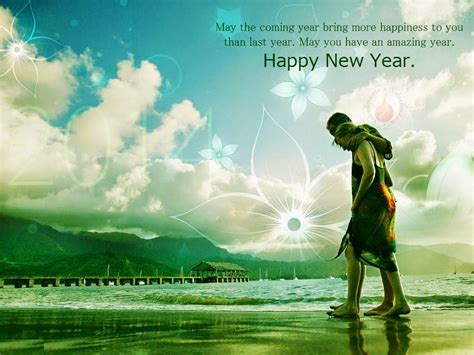 romantic new year wishes to husband 2015 happy new year