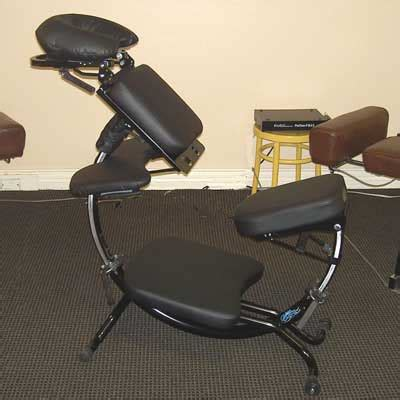 Chiropractic Chair chiropractic chair picture image by tag