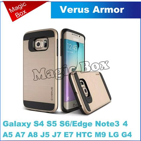 Headset Samsung Galaxy Note5 Note5 S4 A5 A7 Original 100 verus armor tpu pc dual layers for iphone 5s 6 plus galaxy s4 s5 s6 edge note3 note4