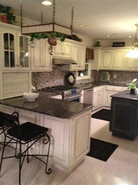 sloan chalk paint fabulous kitchens and bathrooms