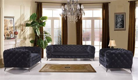 sectional sofa vs regular sofa la furniture store the pros and cons of regular