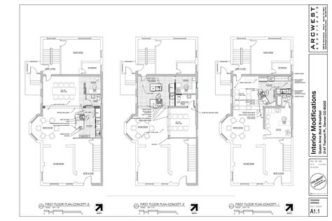 Floor Plan Designer Free by Design Floor Plans Free