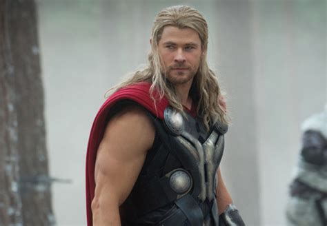 thor film actor name marvel announces new stars that join the cast of thor
