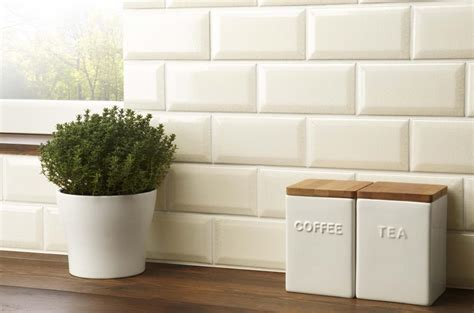 lowes outdoor k chen kitchen wall tiles kitchen wall tiles 250x375mm 10x15