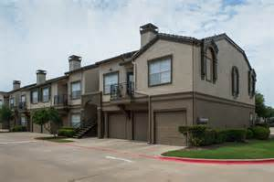 Apts In Tx Apartments For Rent In Plano Tx Camden Legacy Park