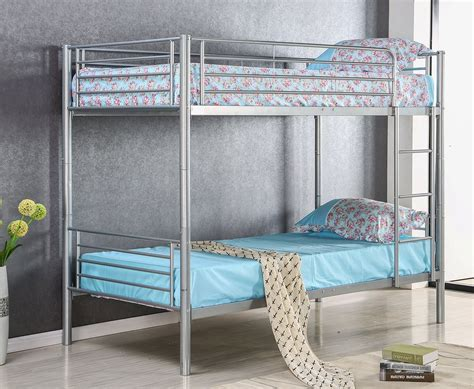 Loft Beds For Sale by Cheap Bunk Beds For Sale 100 Top Bunk Beds Review