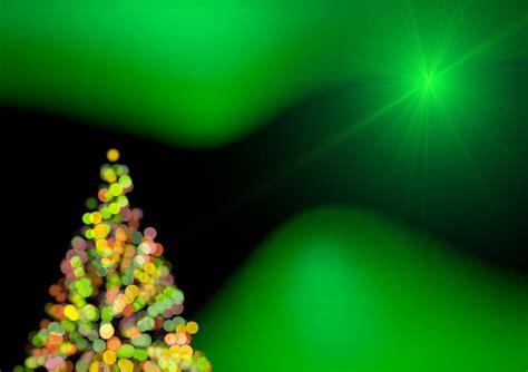 imagenes navidad verde ilustraci 243 n gratis 193 rbol de navidad verde estructura