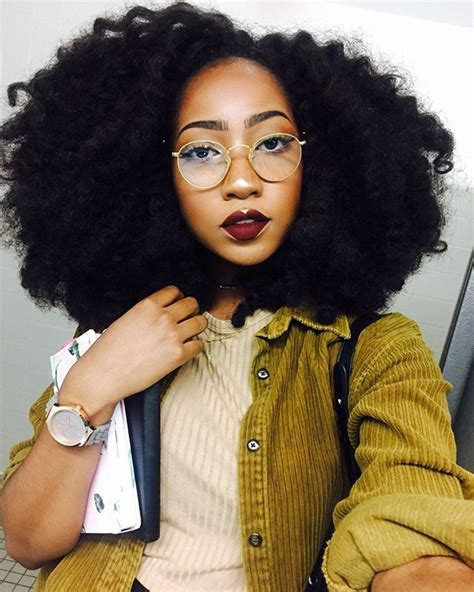 manage kinky twist 709 best images about how to style grow manage natural