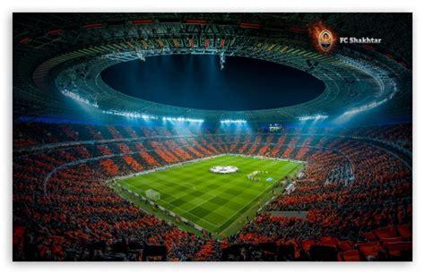 soccer field  hd desktop wallpaper   ultra hd tv