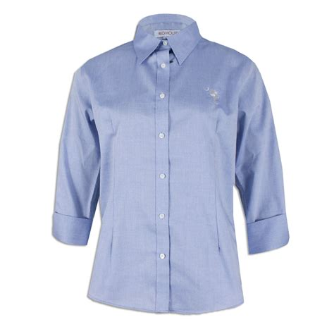 light blue dress shirt womens light blue dress shirt with creative images