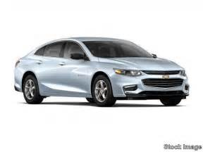 Owasso Chevrolet Chevrolet Automatic New Owasso Mitula Cars