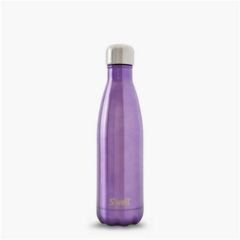 swell bottles s well 174 official s well bottle violet crush
