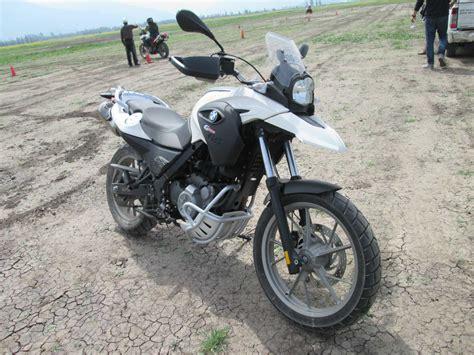 Bmw Motorrad Chile Contacto by Bmw Motorrad Chile Mantuvo Su Liderato Regional En Ventas