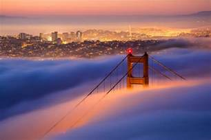 San Francisco San Francisco Travel Lonely Planet