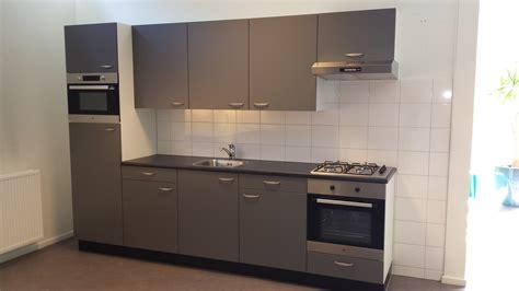 keller keukens apparatuur sensus beleef het wonen