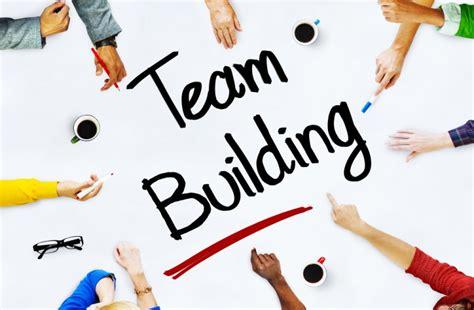 Faison Office Products by 7 Unique Team Building Ideas Faison Office Products