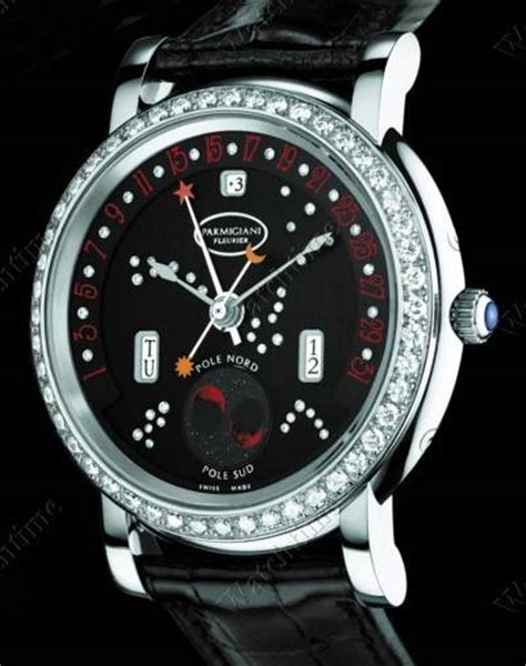 world s most expensive watches 2014 alux