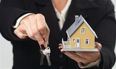 mutui inpdap prima casa mutuo ipotecario inpdap prima casa a tasso agevolato